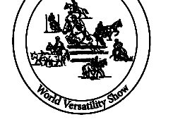 TWBEA Versatility Show